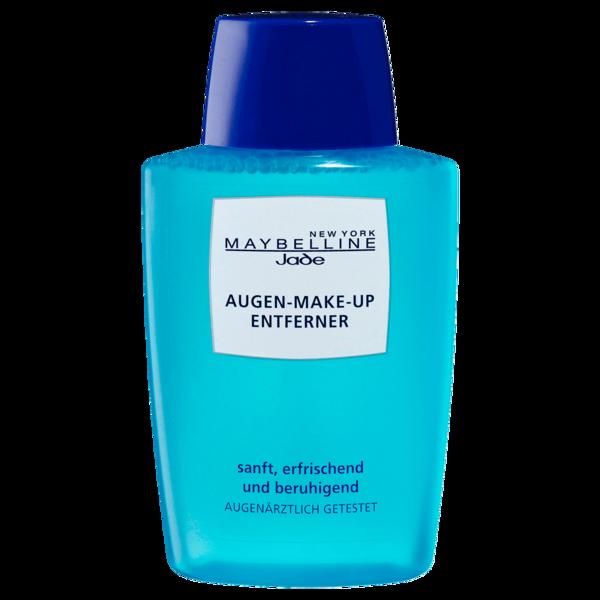 Maybelline Augen-Make-Up Entferner 125ml