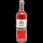 La Baume Olivette Rosé 0,75l
