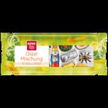 REWE Beste Wahl Bunte Ostermischung 150g