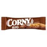 Corny Big Schoko 50g