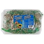 Degro Spezialitäten- Sortiment Winterfutter Mischpack 1kg