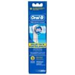 Oral-B Aufsteckbürsten Precision Clean 5 Stück