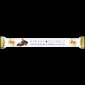 Edel-Vollmilchschokolade