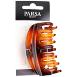 Parsa Beauty Wellklammer rund