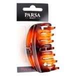 Parsa Beauty Wellklammer rund