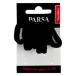 Parsa Beauty Zopfhalter Basic klein