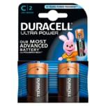 Duracell Batterien Power-C MX1400/LR14 2 Stück