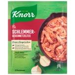 Knorr Fix Schlemmer-Geschnetzeltes 3 Portionen