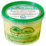 "Dahlhoff Feinkost Kartoffel-Salat ""Tegernsee"" 500g"