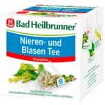 Bad Heilbrunner Arzneitee Nieren- und Blasentee 15x2,0g - 15 Beutel