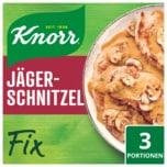 Knorr Fix Jägerschnitzel 47g