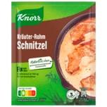 Knorr Fix Kräuter-Rahm-Schnitzel 47g