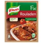 Knorr Fix Rouladen 3 Portionen