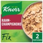 Knorr Fix Rahm-Champignons 2 Portionen