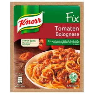 Knorr Fix Tomatenbolognese 47g