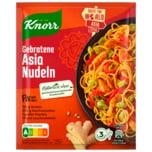 Knorr Fix Gebratene Nudeln 30g