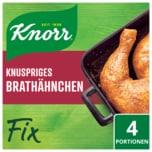 Knorr Fix Knuspriges Brathähnchen 29g