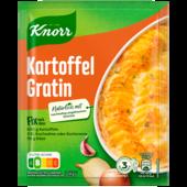 Knorr Fix Kartoffel Gratin 3 Portionen