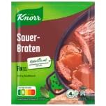 Knorr Fix Sauerbraten 37g