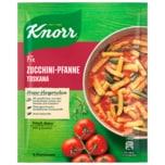 Knorr Fix Zucchini-Pfanne Toskana 42g