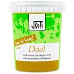 Jooti Daal Indisches Linsengericht 450g