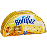 Bonifaz Waldpilze Käse 175g