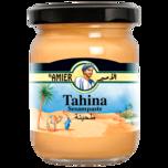 Al Amier Tahina Sesampaste 125g