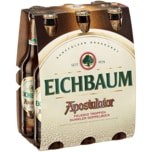 Eichbaum Apostulator 6x0,33l
