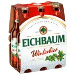 Eichbaum Winterbier 6x0,33l