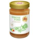 REWE Feine Welt Französisches Gemüse 400ml