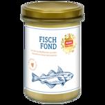 REWE Feine Welt Fisch Fond 400ml