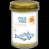 REWE Feine Welt Atlantik-Fisch 400ml