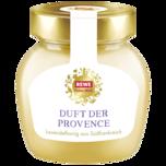 REWE Feine Welt Lavendelhonig Duft der Provence 250g