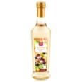 REWE Beste Wahl Condimento Italiano Bianco 500ml