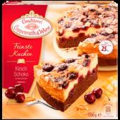 Conditorei Coppenrath & Wiese Feinste Kuchen Kirsch-Schoko-Kuchen 1200 g