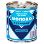 Monolith Kondensmilch 8% 397g