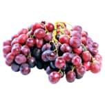 Tafeltraube rot Premium mit Kern