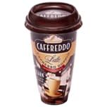 Schwälbchen Espresso Doppio 250ml
