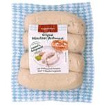 Vinzenzmurr Original Münchner Weißwurst 4 Stück