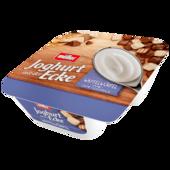 Müller Joghurt mit der Ecke Waffelwürfel 150g