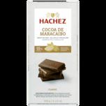 Hachez Cocoa de Maracaibo 100g