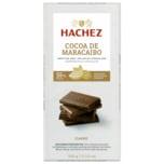Hachez Schokolade Cocoa de Maracaibo 100g