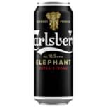 Carlsberg Elephant Extra Strong 10,5% 0,5l