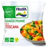 Frosta Gemüse Pfanne alla Toscana 480g
