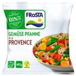 Frosta Gemüsepfanne Provence 480g