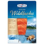 Friedrichs Kodiak Wildlachs 100g