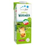 Sternenfair H-Weidemilch 3,5% 1l