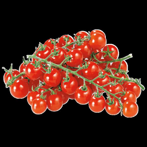 Cherry Rispentomate 350g