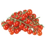 Cherry Rispentomate 350g