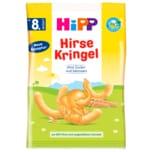 Hipp Kinder Bio Hirse-Kringel 30g
